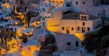 Voyager en Grèce / Voyager en Grèce: inspiration, récits, photos et conseils pratiques pour préparer votre prochain voyage en Grèce.