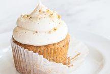 YUMM   Dessert / Yummy Desserts!