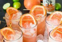 YUMM   Drinks / Non-alcoholic drinks