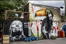 Point of Wiew / Street art Berlin. #streetart #art #graffiti #streetarteverywhere #streetphotography #streetartberlin #urban #streetartistry #urbanwalls #wall #instagrafite #mural #sprayart #urbanart #photoofday #stencil #berlino #istamood #berlin #graffitigers #berlinoofficial #design #city #eastsidegallery #eastsidegalleryberlin #berlinwall