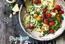 Végétarien en voyage / Comment devenir végétarien et rester en bonne santé à la maison et en voyage autour du monde: conseils, recettes, inspiration végétarienne et végétalienne autour du monde.