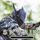 Skyrim Mods And Enbs / Showcases of my youtube videos  https://www.youtube.com/channel/UCaCefuiMHAT-vJI67Is7aaw