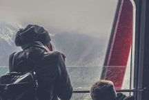 Voyager en Europe - Récits et guides pratiques / Voyager en Europe, le vieux continent, un continent riche à découvrir pour tous les goûts. Inspiration, photos, récits et guides de voyage pour bien préparer votre prochaine aventure européenne.