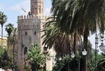 Voyager en Espagne / Voyager en Espagne: récits de voyage, guides, carnets, inspiration, photographie et conseils pratiques pour préparer votre prochain voyage en Espagne.
