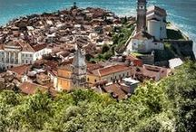 Voyage dans les Balkans / Récits, histoires, inspiration, conseils pratiques et guides pour préparer votre prochain voyage dans les Balkans