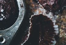 deliciousness / by Nicki Madsen