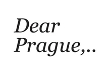"""Create Slogan For Prague / Results of the """"Slogan for Prague"""" contest"""