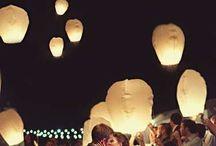 Future-Wedding / by Annie Horn