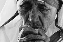 People / by Essie Walker