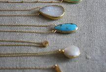 Fashion-Accessories / by Annie Horn