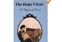 Hope Chests