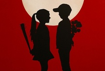 Dark humor - Valentine's Day / by Dawn of the Dead