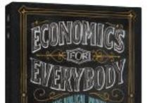 HS: Economics / by Lilliput Station