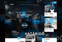 import / webdesign