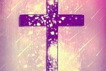 God ♥
