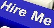Blogs & Recruitment Advice