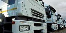 Commercial Vehicle Job Vacancies