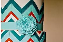 Baking Board / by Jessie Carter