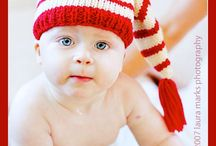 Baby Knits / BurryBabies is devoted to infants and toddlers knitwear and crochet. You can see the shop at http://www.BurryBabies.etsy.com. Feel free to contact me there if you have any questions. Or, ask away right here on Pinterest. I'm always happy to discuss custom orders.