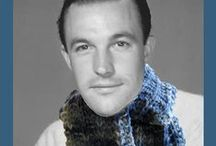 Knits for Men / My knitted and crocheted menswear can be found at http://www.KnittingGuru.etsy.com & at http://www.KnittingGuru.artfire.com. I'm always happy to answer any questions you send me at Etsy or Artfire.