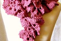 KnittingGuru Patterns / My patterns can be found at http://www.craftsy.com/KnittingGuru, http://www.KnittingGuru.etsy.com, http://www.ravelry.com/stores/knittingguru and at http://www.KnittingGuru.artfire.com.  I'm always happy to answer any questions you send me at any of those places or at Ask the Guru on my website - http://www.KnittingGuru.com.