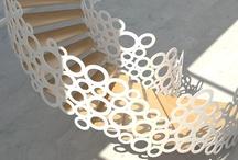 Circles :) / by Ruthanne Willard