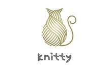 Knitting / by Ruthanne Willard