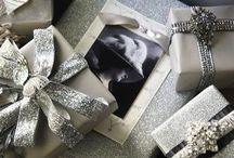 Great Gifts To Wrap & Give! / by Teresa Wilkes
