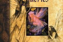 Bookworm / by Melissa Reavis Jones