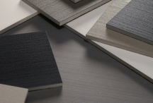 Shades of Gray / by Crossville Tile