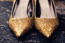 Shoes / by Wedding Planner & Guide
