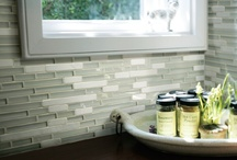 Greige - The New Neutral / by Crossville Tile