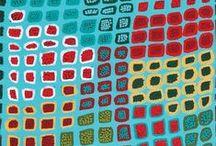patterns-design