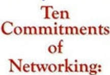 Networking Blog