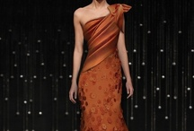 Fashion / by Joy Bridge