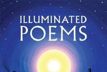 POETRY / by Teton County Library