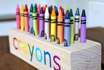 idées cadeau pour les enfants