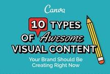 Blogging | Content Marketing