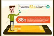 Mobile | Apps / Mobile strategy, app development, technology, marketing