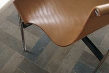 Yin + Yang Natural Stone Collection by Crossville / by Crossville Tile