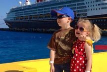 Disney Cruise Line / Disney Cruise Line Tips, Tricks, Trip Reports and Pixie Dust! Everything you need to know before your first cruise. Covers cruising on the Disney Magic, Disney Wonder, Disney Dream and Disney Fantasy
