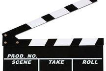 Film & TV & Music / Fernsehserien und Filme aus UK, z.B. Downton Abbey, Sherlock usw., Musik aus England