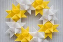 Craft Ideas / by Marie Bristol