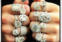 >> Jewelry <<