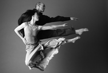 Dance / by Ding Marcelo