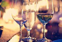 Wine 'o Clock / Mmm...love wyn!!