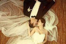 Wedding Picture Ideas <3