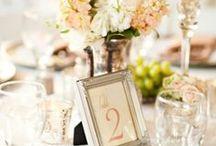Wedding / by Kelssey Thagon