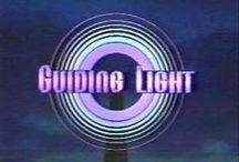 Guiding Light / by Melinda Fuller