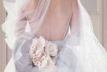 Bridal fashion / Wedding fashion, accessories, bridal attire, gowns, veils